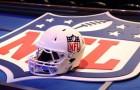 Jogadores da NFL Formalmente Dispensados