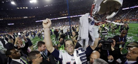 Super-Bowl-XLIX-Celebration