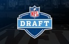 NFL Draft 2015 for Dummies – Parte 3