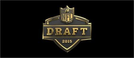 NFL Draft 2015
