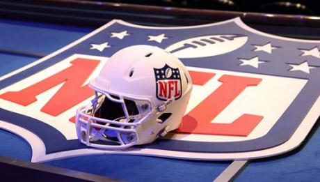 NFL Preseason 2015