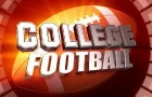 College Football 2015: Here We Go