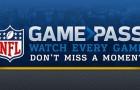 Game Pass: A Escolha dos Viciados em NFL