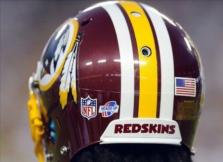 Washinton Redskins