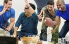 Onde Assistir a Jogos de Futebol Americano 2015
