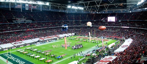 NFL_International_Series