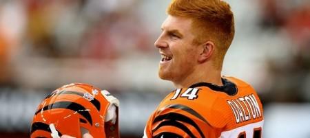 Andy-Dalton-Cincinnati-Bengals