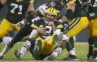No Huddle – NFL 2015 – Thanksgiving – Week 12