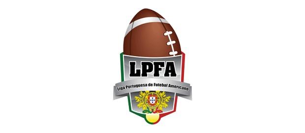 Liga Portuguesa de Futebol Americano