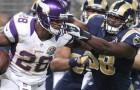 Minnesota Vikings Report: E Vão 4 Seguidas!