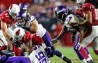 Minnesota Vikings Report: As Vitórias Morais Não Contam!