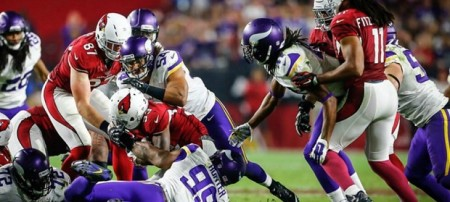 Minnesota-Vikings-vs.-Arizona-Cardinals-NFL