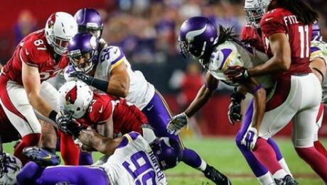 Minnesota-Vikings-vs.-Arizona-Cardinals-NFL