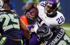 Kickoff: NFL 2015 Week 13
