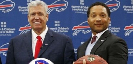 doug-whaley-rex-ryan