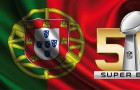 Onde Assistir ao Super Bowl 50: Portugal