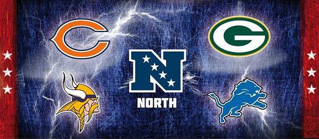 NFC North