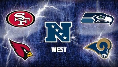 NFC West