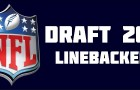 NFL Draft 2016: Linebackers