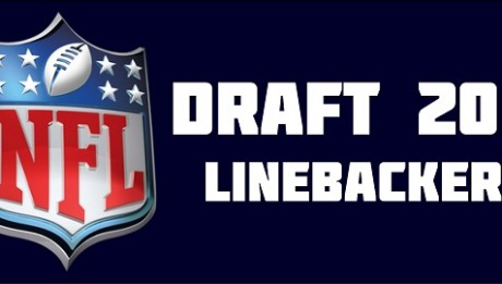 NFL Draft 2016 Linebackers