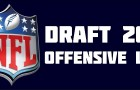 NFL Draft 2016: Offensive Line