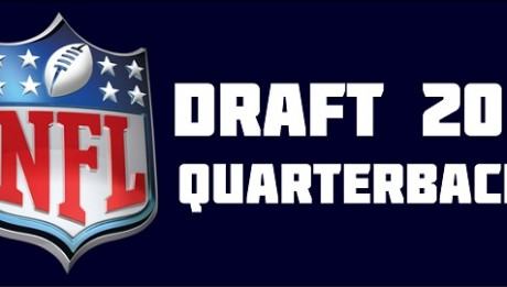 NFL Draft 2016 Quarterbacks