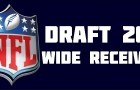 NFL Draft 2016: Wide Receivers
