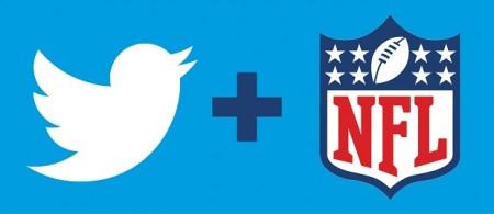 NFL Twitter