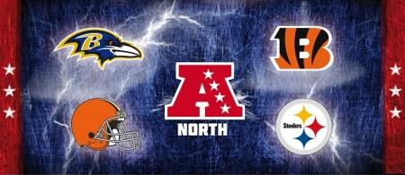 AFC North