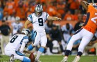 Carolina Panthers vs Denver Broncos: (En)Gano Na Mira Adia Vingança