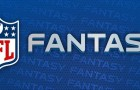 Fantasy Football: NFL 2016 Week 2 Review