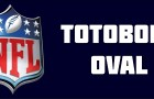 Totobola Oval: NFL 2016 Week 15