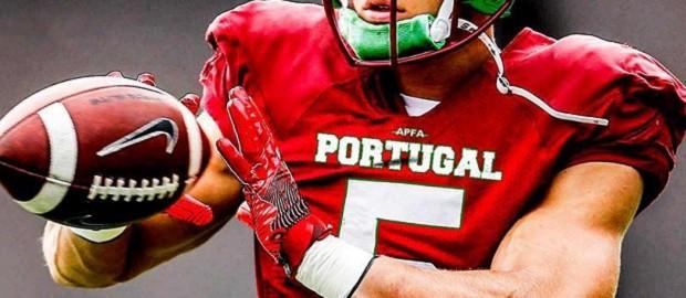 APFA - Team Portugal