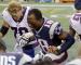NFL oração final do jogo