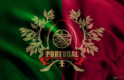 Team Portugal Tryout Camp