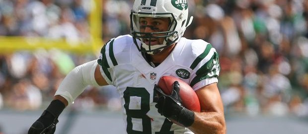 eric-decker.vadapt.620.high_.29