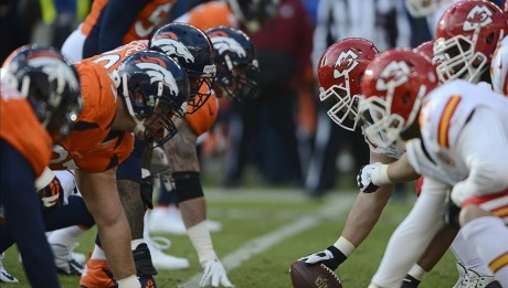 Chiefs-vs.-Broncos-NFL-Football-preview