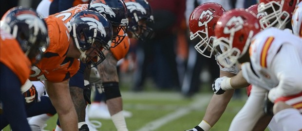 Chiefs-vs.-Broncos-NFL-Football-preview