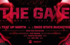 The Game (2016): Ohio State vs Michigan