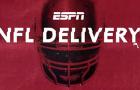 ESPN Surpreende Fãs de NFL com Delivery de Pizza Diferente