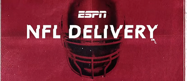 ESPN NFL Delivery