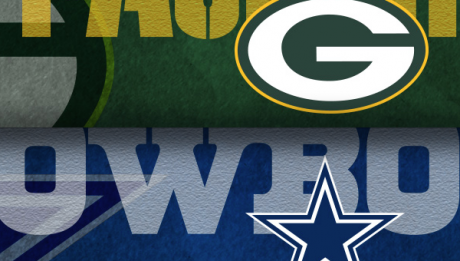 Dallas_Cowboys_vs_Green_Bay_Packers