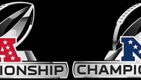 championship-game-1