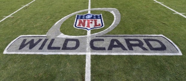 NFL: NFC Wild Card Playoff-Arizona Cardinals at Carolina Panthers