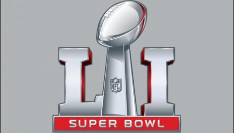 super-bowl-51-640x415