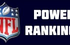 Power Rankings: NFL 2017 Week 5