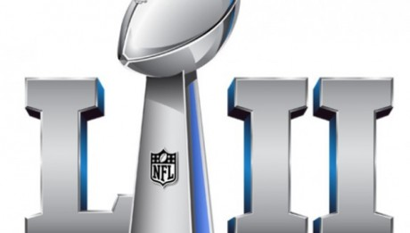 SUPER BOWL 52 – RECORDES
