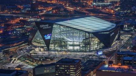 O caminho para o Super Bowl LII