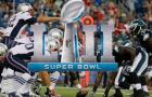 Kickoff: NFL 2017 – Super Bowl LII