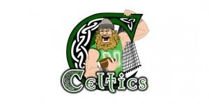 Canidelo Celtics
